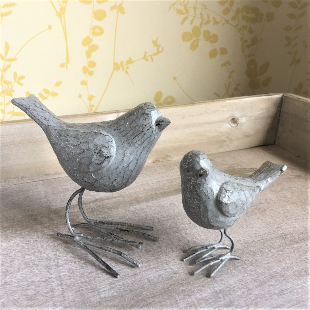 grey-birds-1