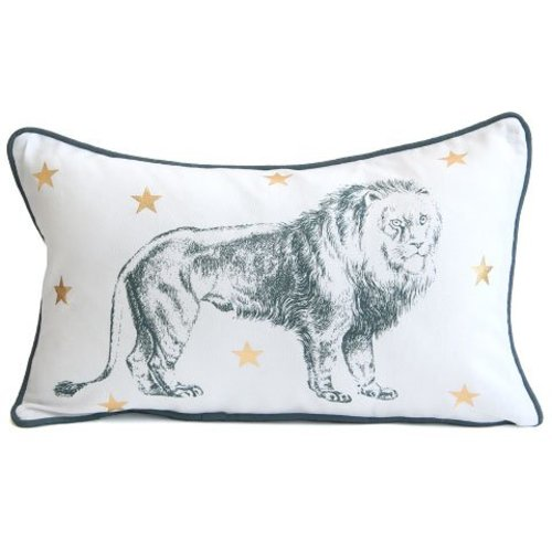 lion-cushion_500x500