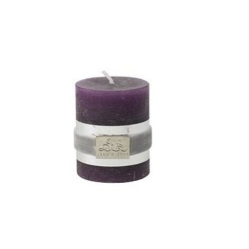 mini-candles-purple_500x500