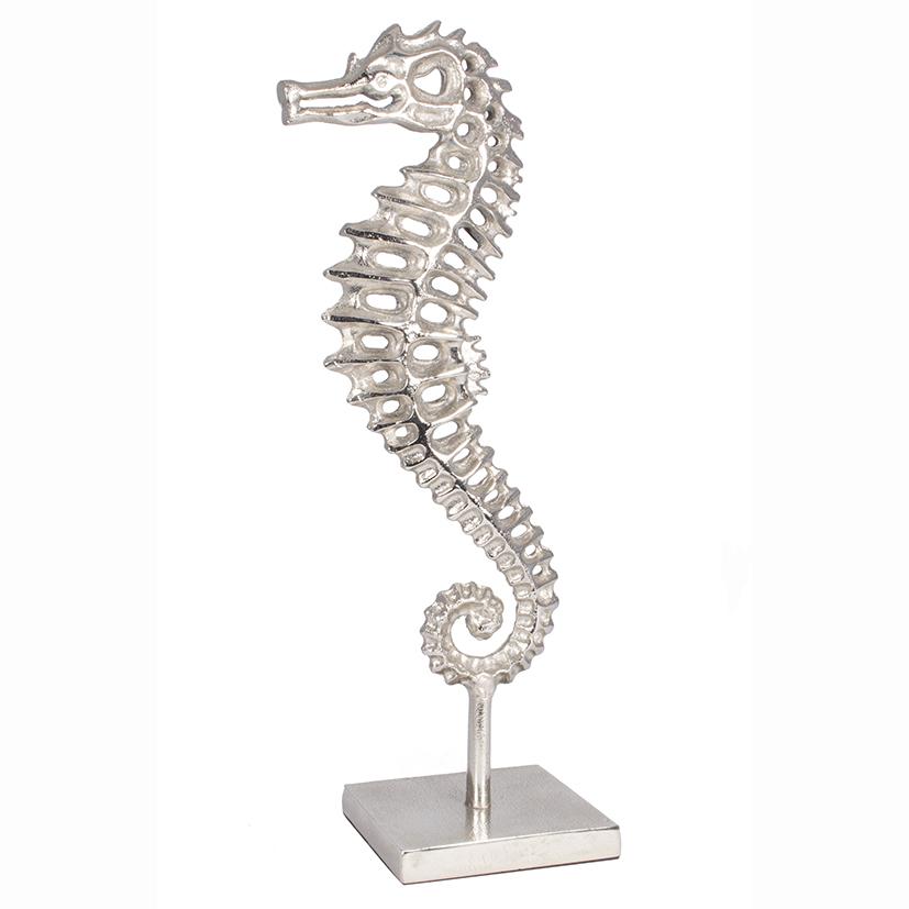 70-375-seahorse-nickel