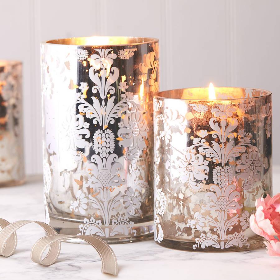 original_glass-damask-tea-light-holder