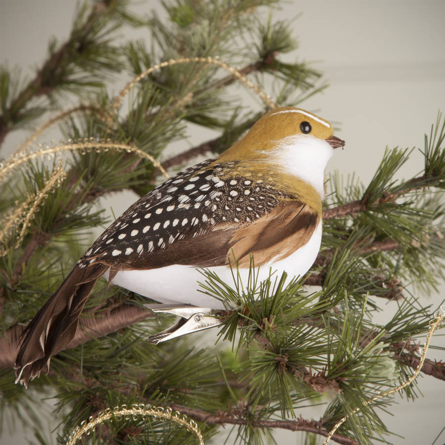 feather-clip-on-christmas-partridge-decoration
