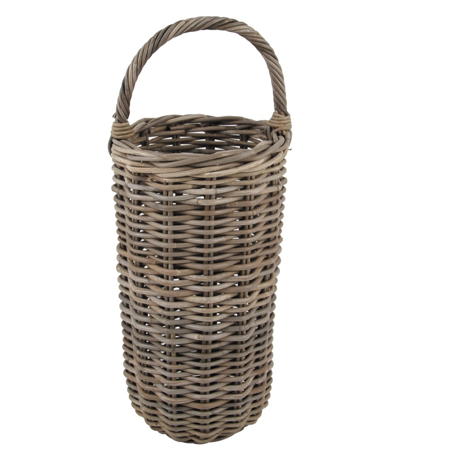 44-498-G-umbrella-basket