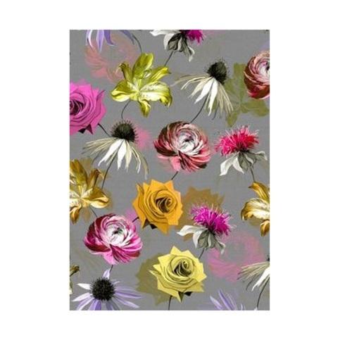 floral-1_500x500