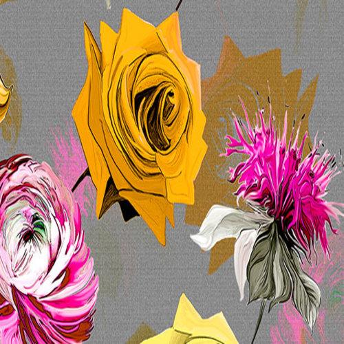 floral_500x500