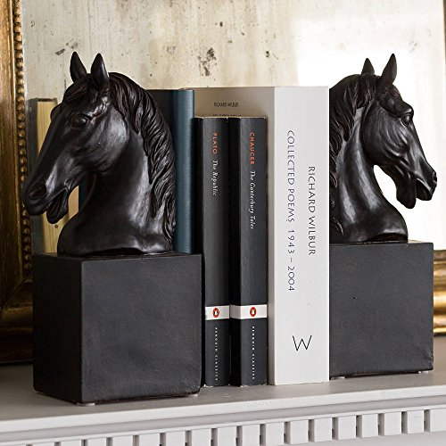 horse-head-bookends-mood