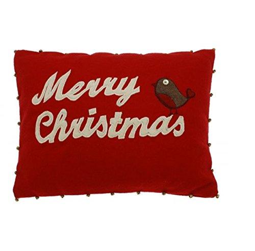 merry-christmas-robin-cushion