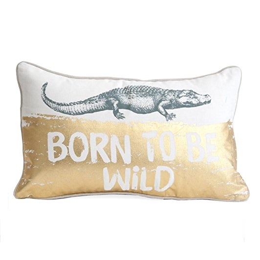 born-to-be-wild-cushion-1