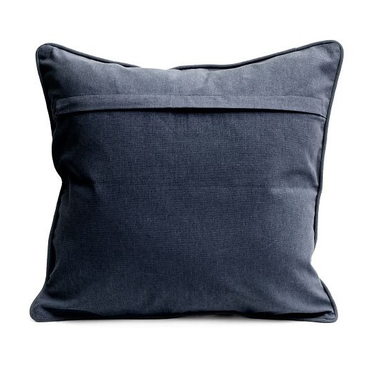 dream-cushion-back