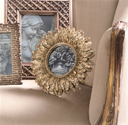 feather-photo-frame