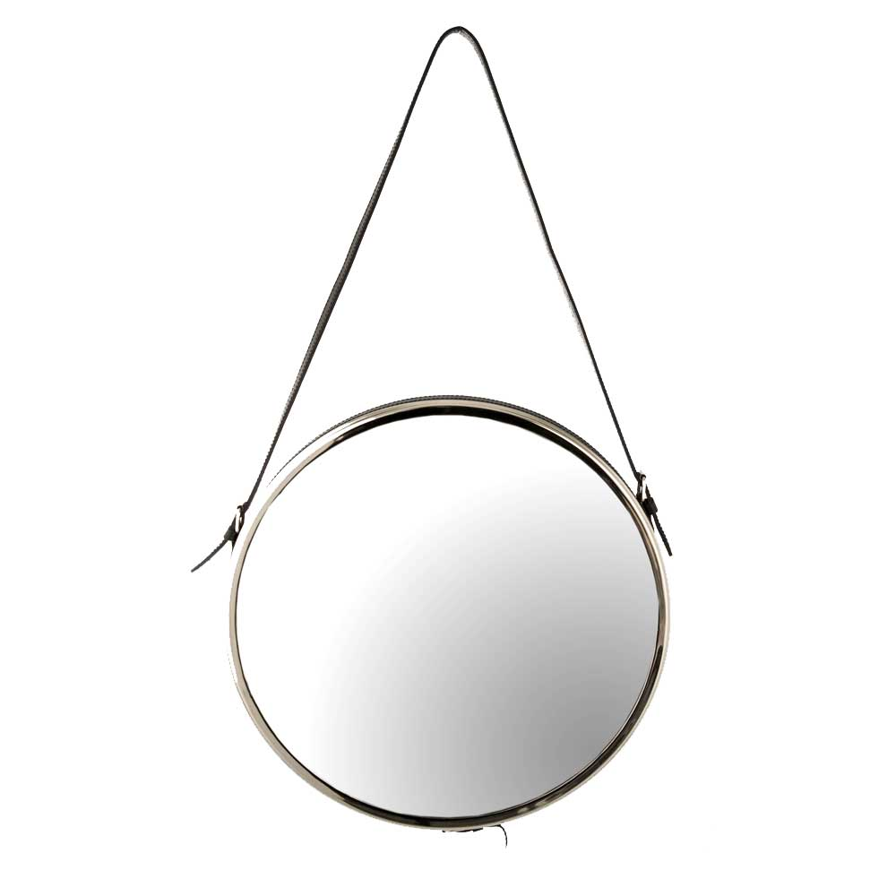 hanging-mirror-leather-strap-725661