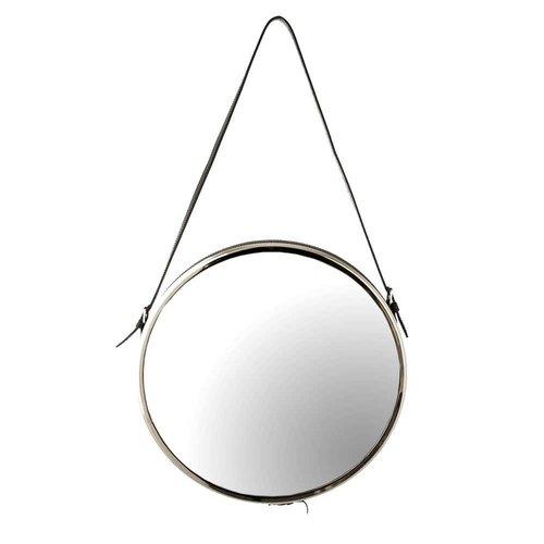 leather-strap-mirror-3_500x500