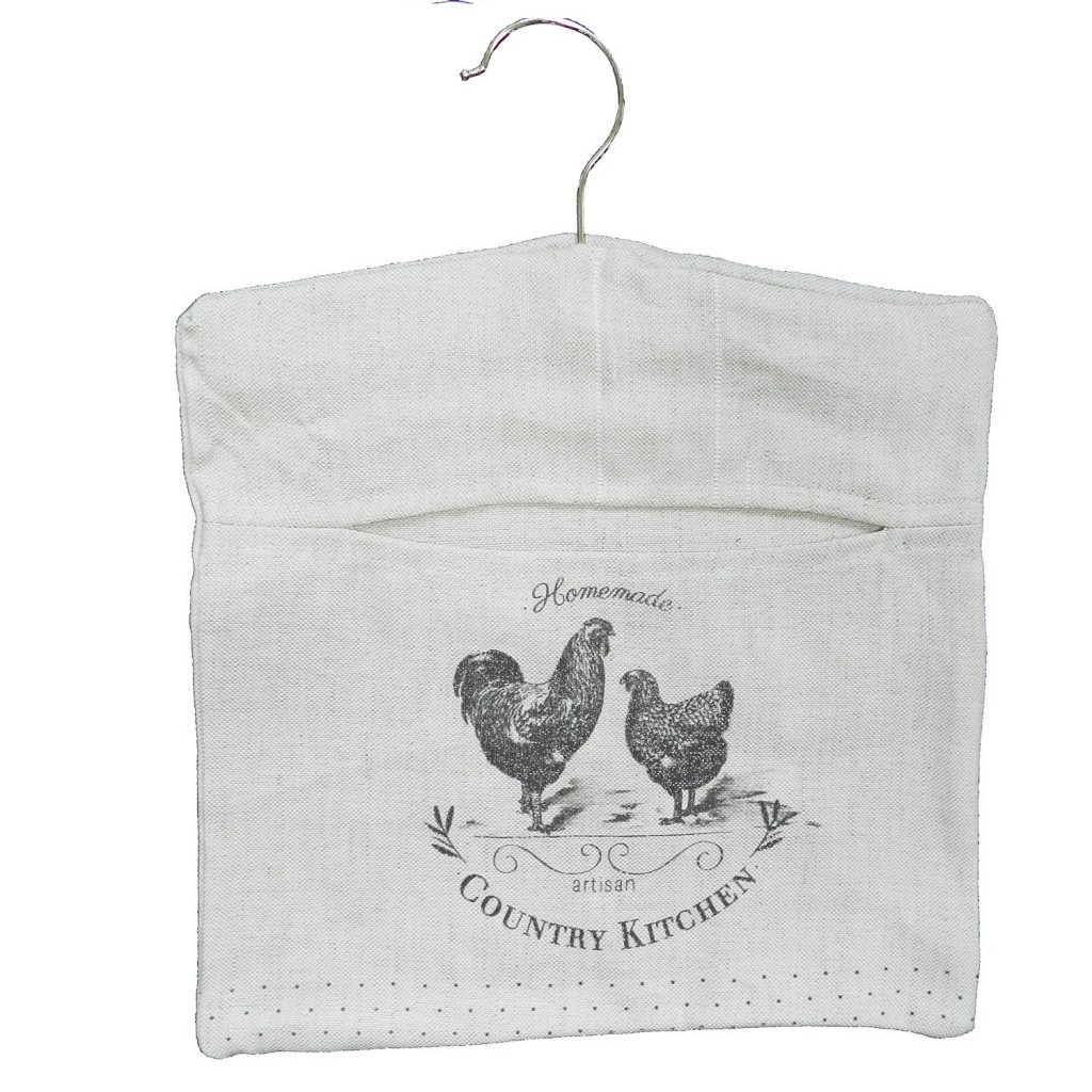 37587-country-kitchen-linen-peg-bag
