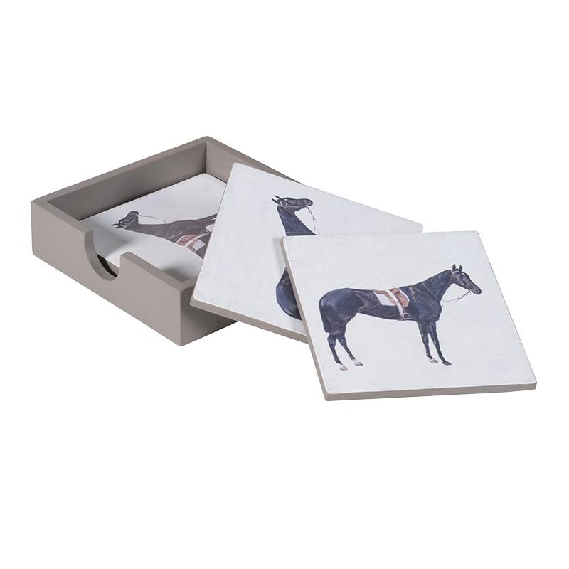 JC179-racehorse-coasters-set