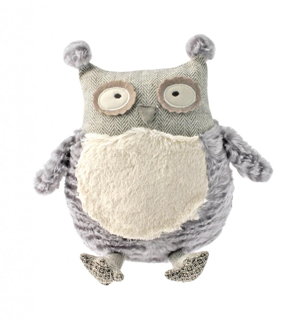 Toot Owl