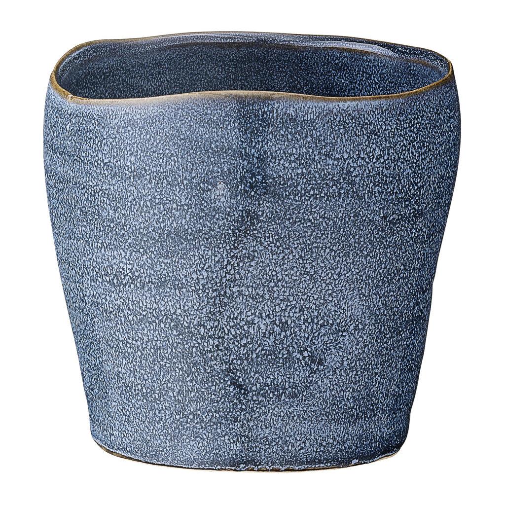 celine-flower-pot-blue-10-cm