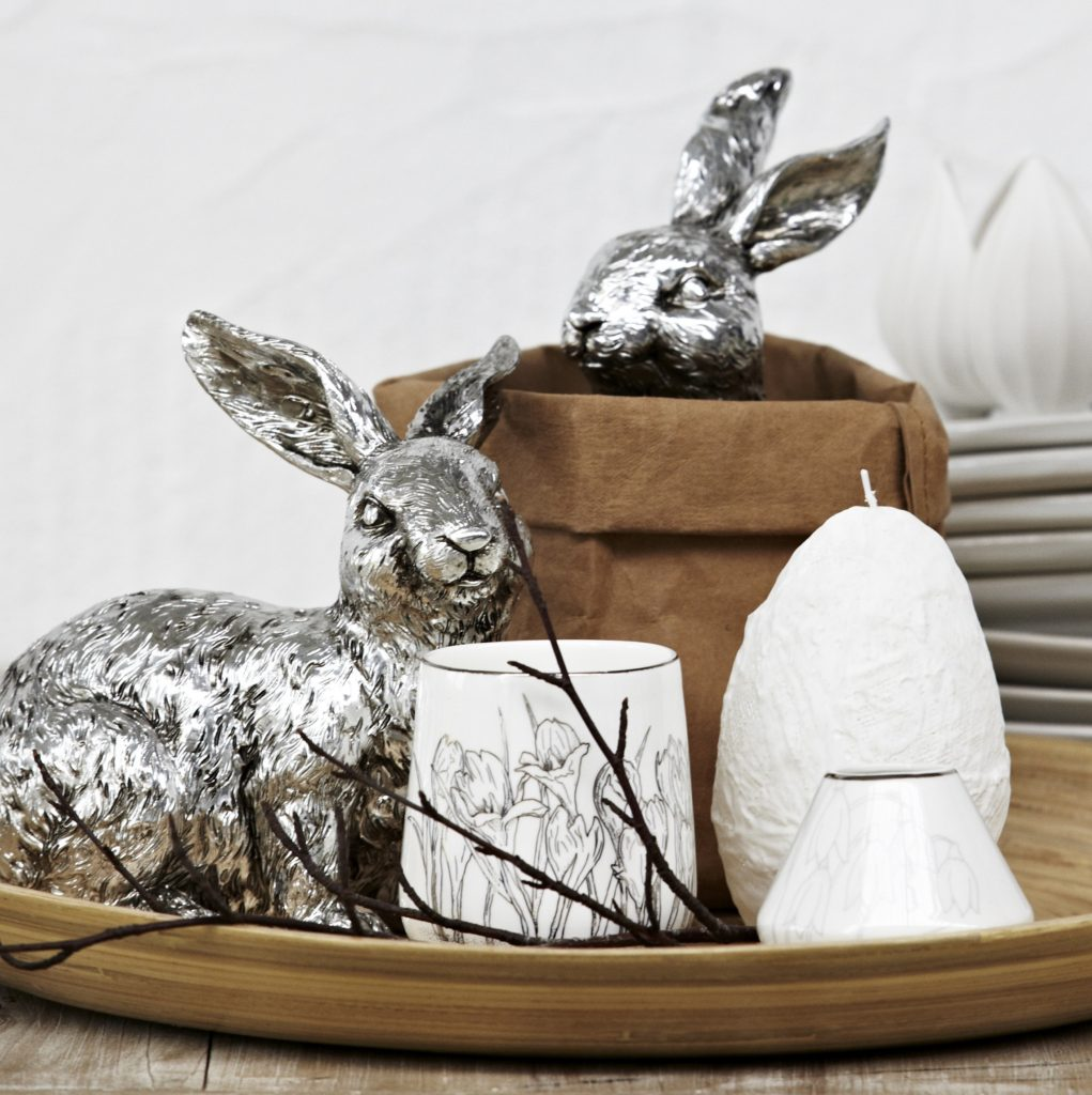 easter-products-lene-bjerre