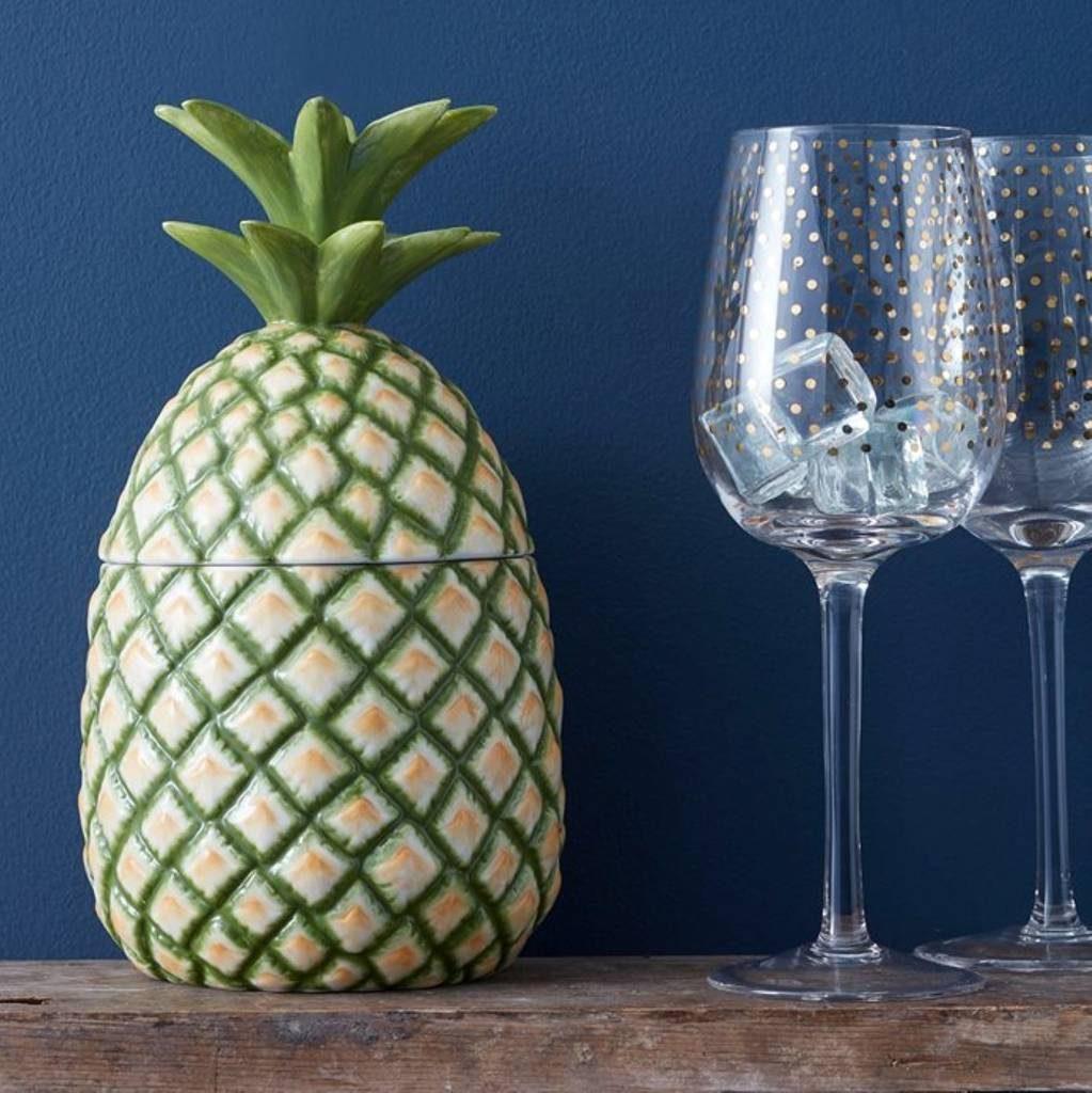 pineapple-jar