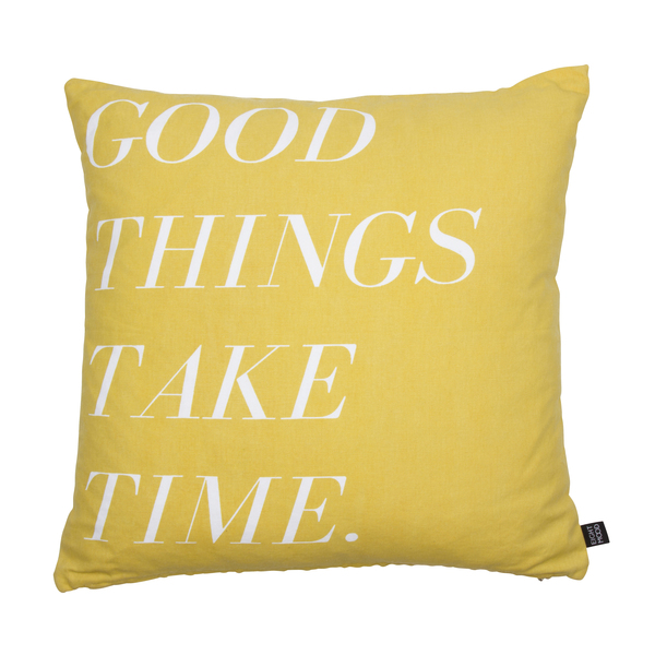 0113247622_Good_Things_cushion_yellow_600x600
