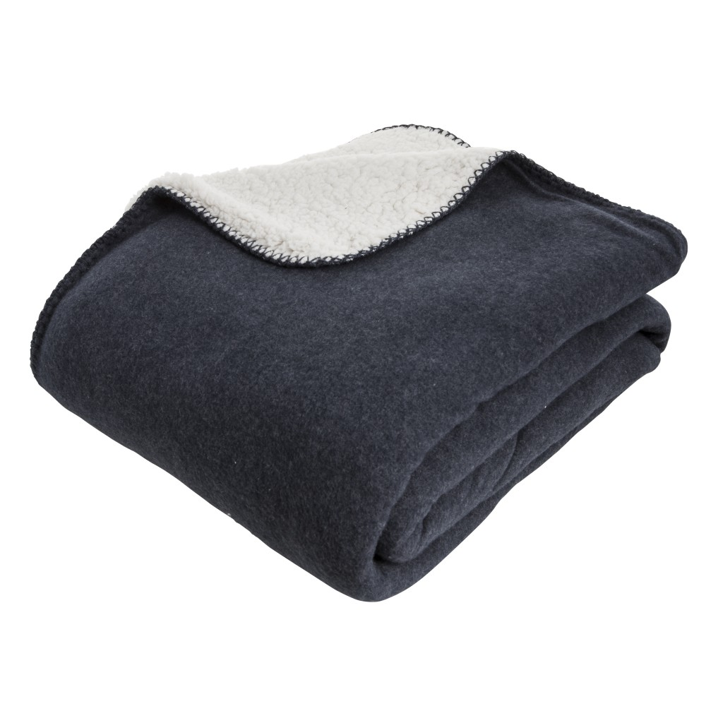 2511235856_Silja_throw_Navy