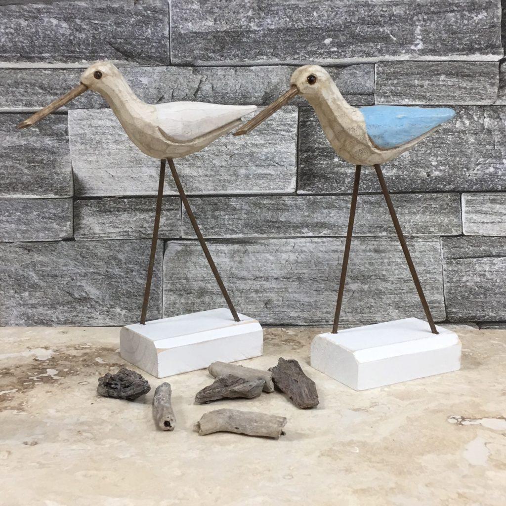 30976-coastal-bird-set-large