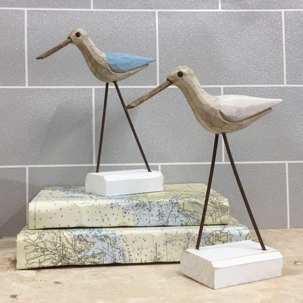 30977-coastal-bird-set-small-3