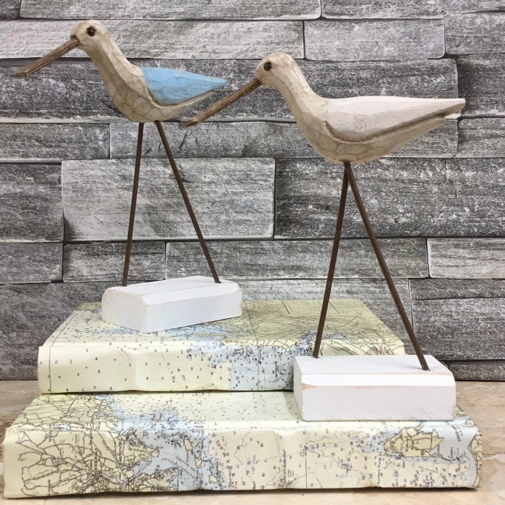 30977-coastal-bird-set-small