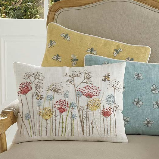 Scrapbook-Cushion-Lifestyle-Meadow-2