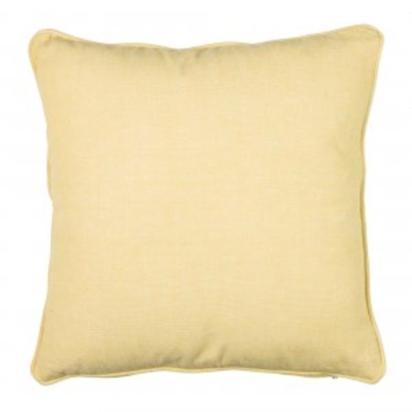Sevilla_Q_cushion_yellow_600x600