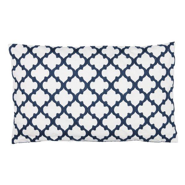 blue_bazaar_cushion_2_600x600