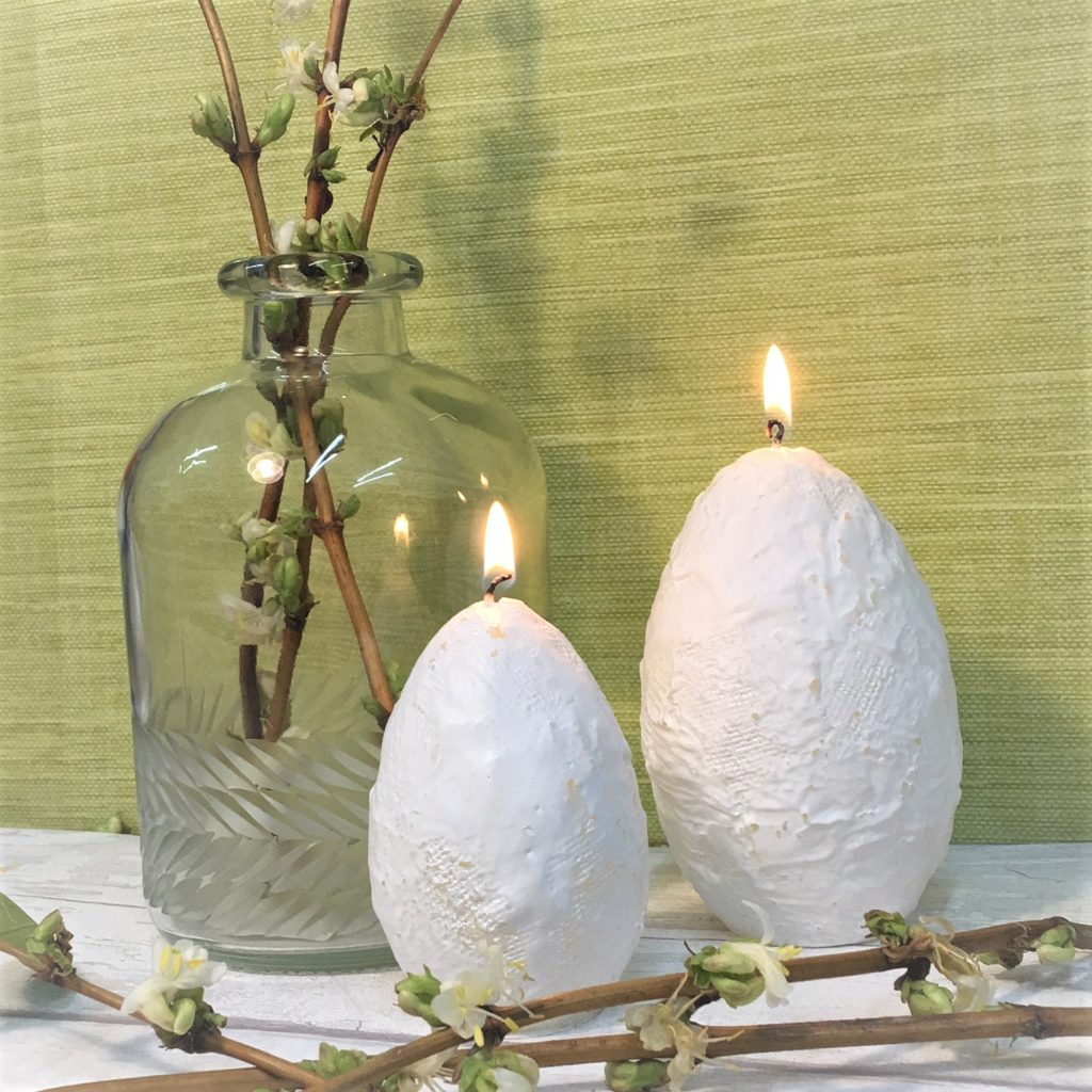 egg-candles-easter-1