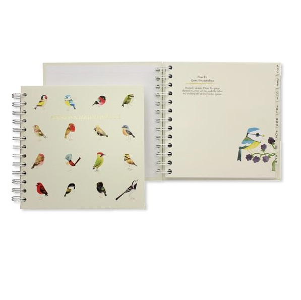 garden-birds-address-and-birthday-book