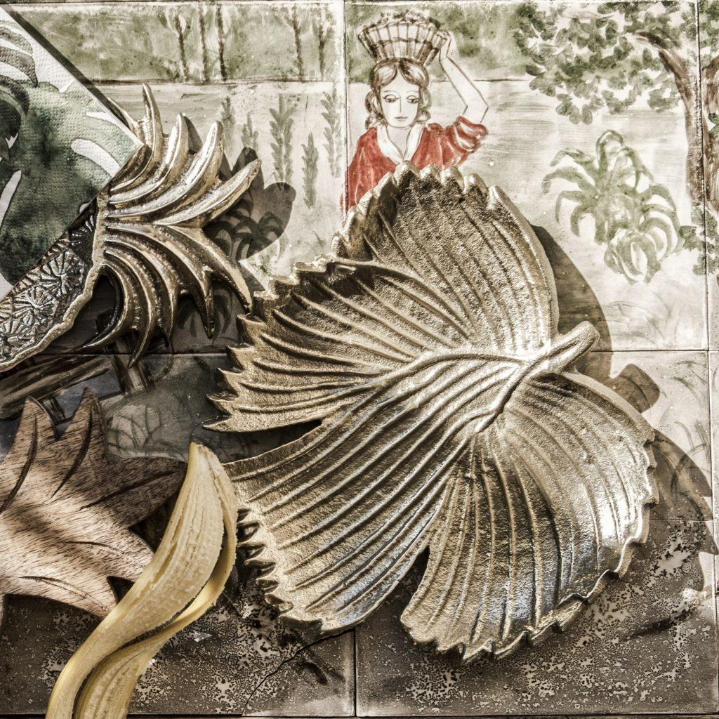 gold-palm-leaf-dish-original