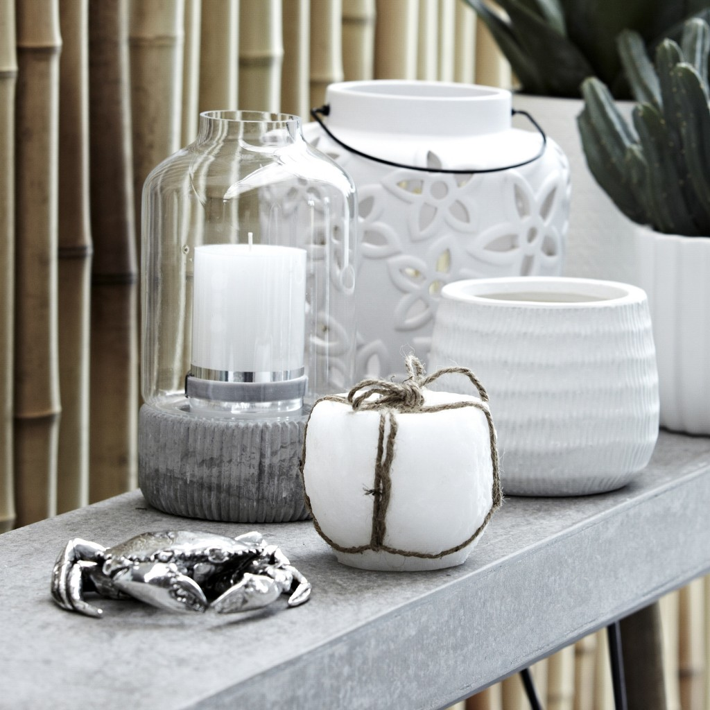 home_accessories_crab_outdoor_candle