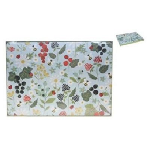 kitchen-garden-placemats-1