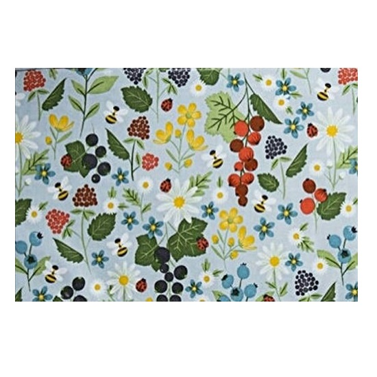 kitchen-garden-placemats