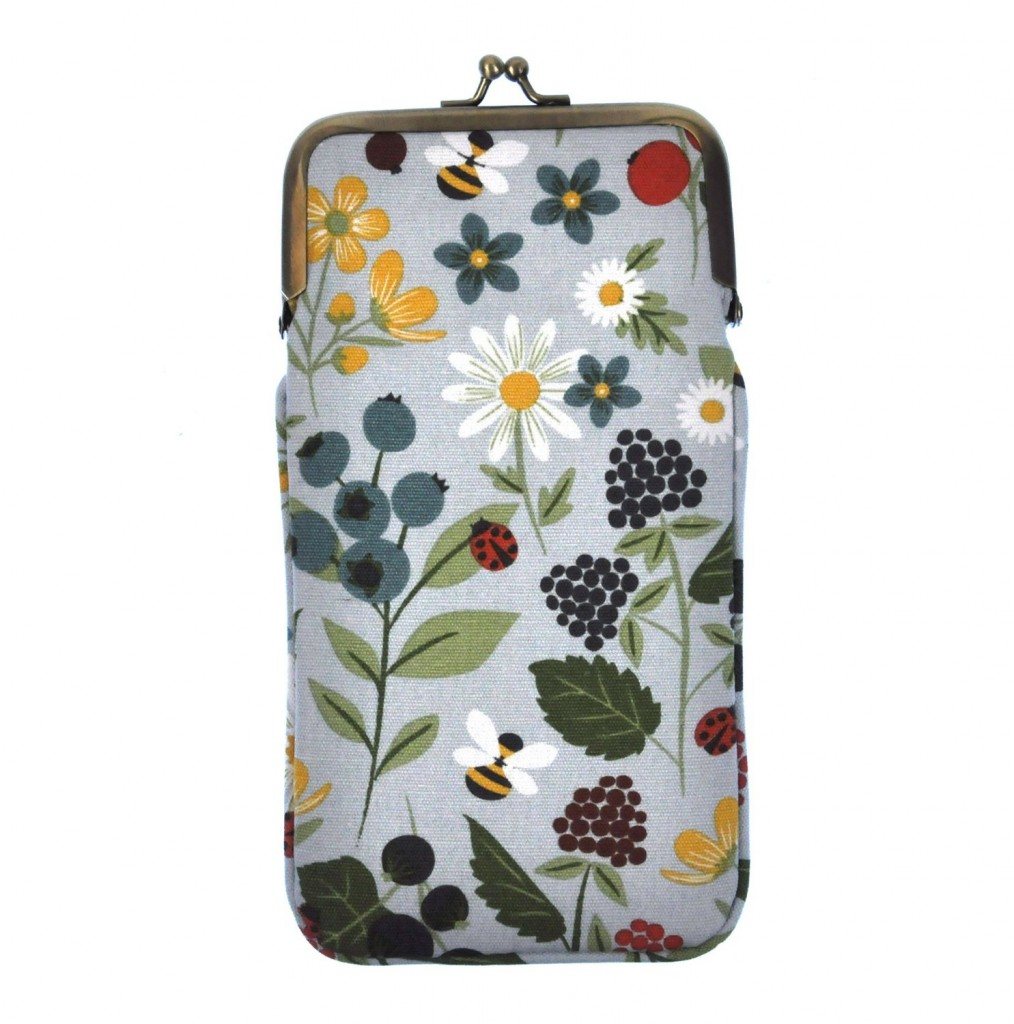 kitchen_garden_glasses_case_1