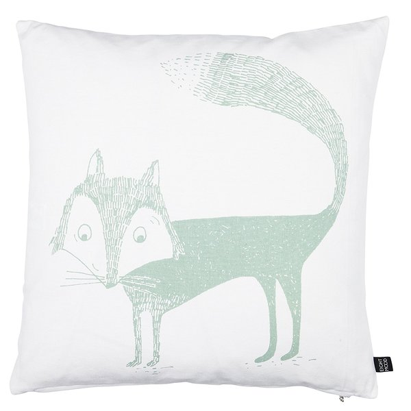 mint_fox_cushion_600x600