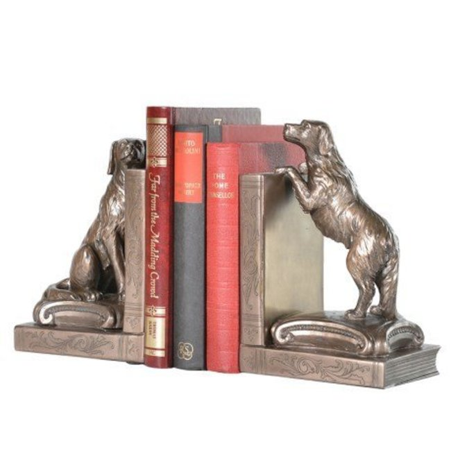 spaniel-dog-bookends-1_650x650