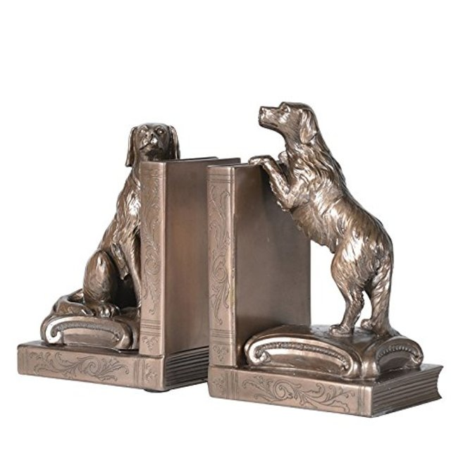 spaniel-dog-bookends_650x650