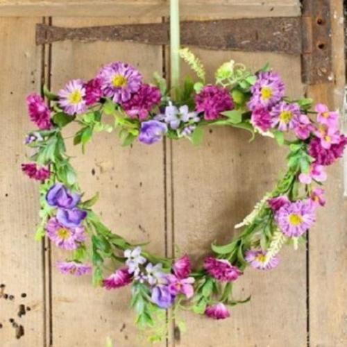 sweetpea-heart-wreath_500x500