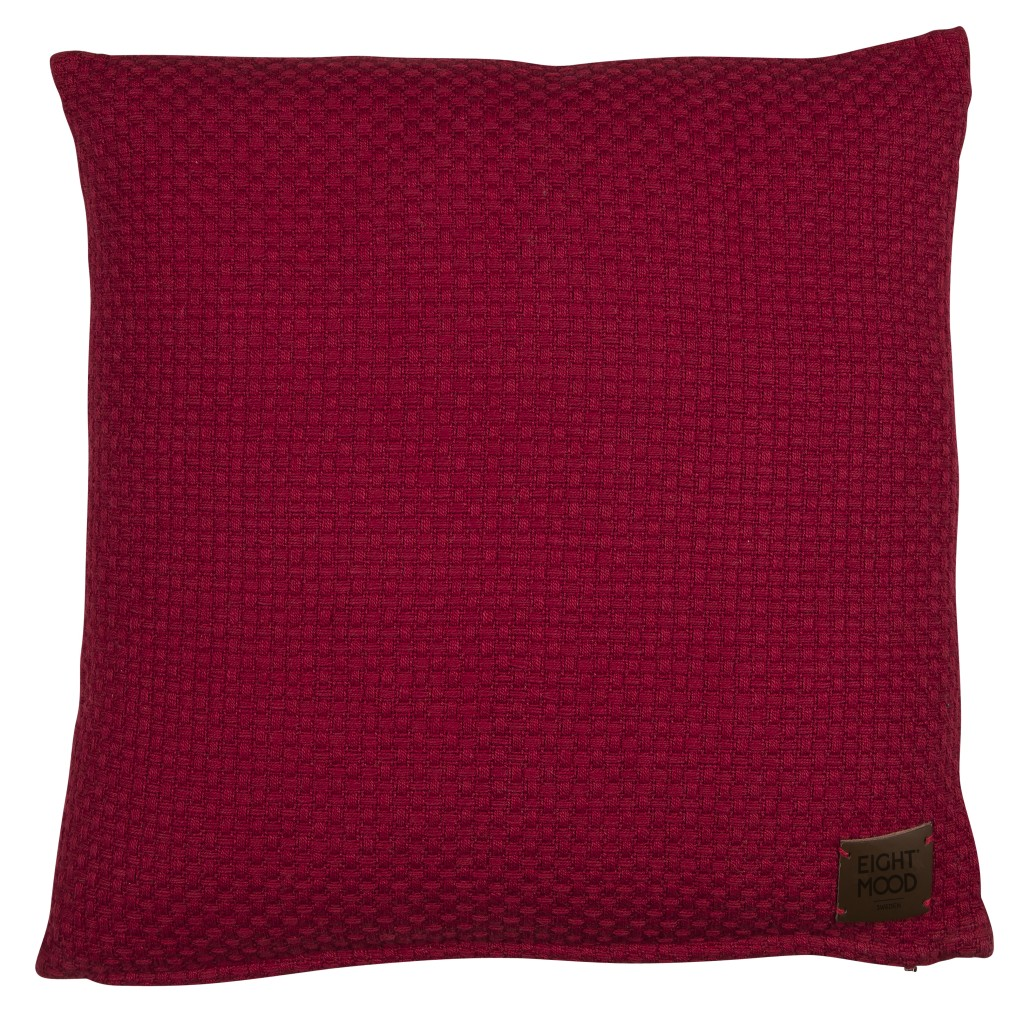 0112227718_Milly_cushion_dk_red