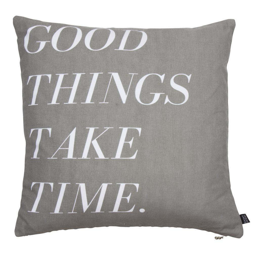 0113247671_Good Things_cushion_lt grey