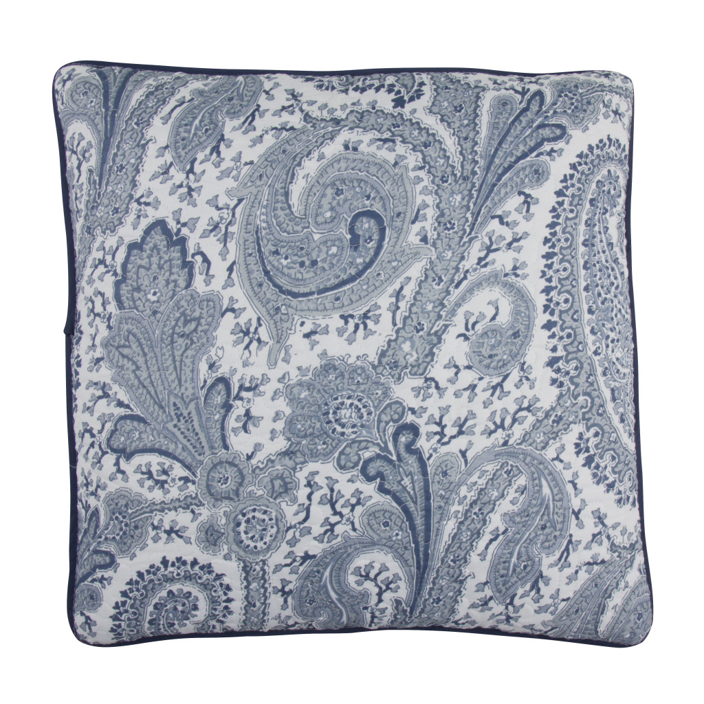 0133250750_Cornelia_cushion_blue