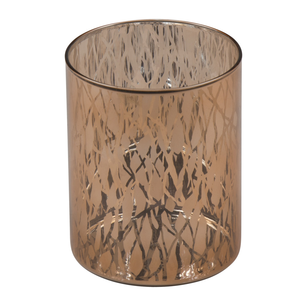 9611213724_Branches_Candle_Holder_Copper