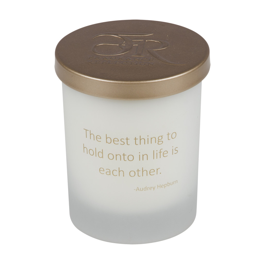 9810199280_Quote_Scented_Candle_white_gold