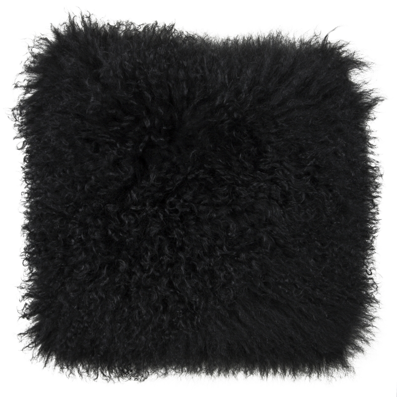 black-fuyu-mongolian-sheepskin-cushion