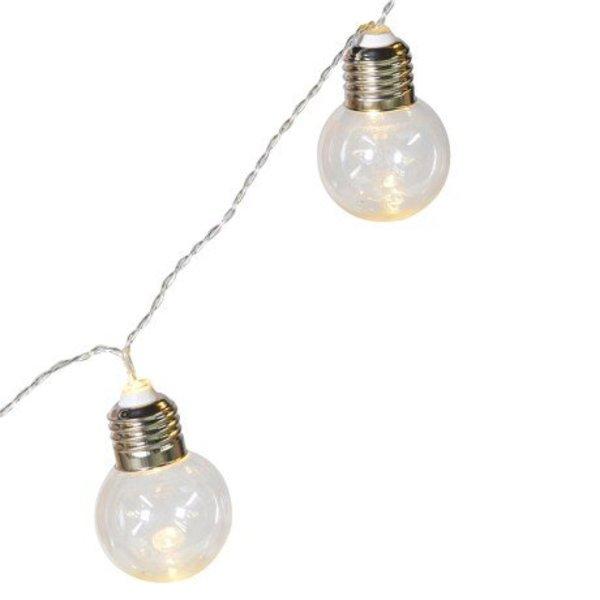 bulb_lights_1_600x600