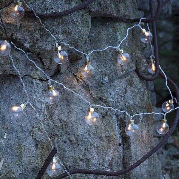 bulb_lights_3_600x600