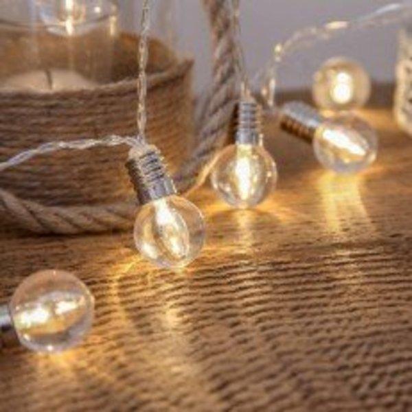 bulb_lights_600x600